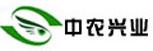 名称:中农兴业 描述:
